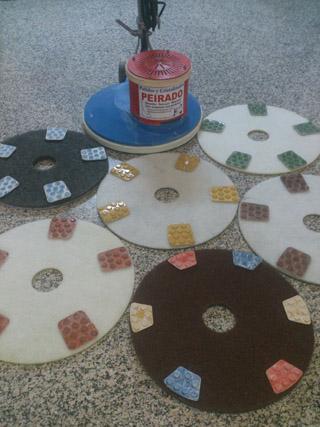 discos-pulido-marmol
