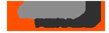 Pulidos Peirado Logo