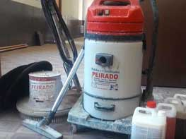 pulir-suelo-hidraulico