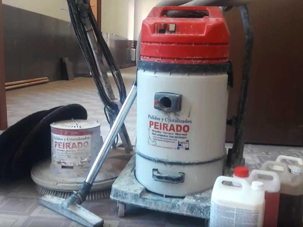 limpiar-suelo-hidraulico