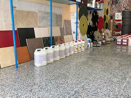 productos-pulido-suelos