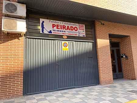 pulidos-peirado-Albacete